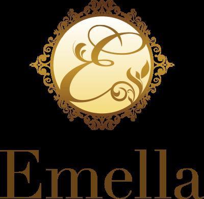 ベスト・オブ・ミス北海道公式エステティックサロン Emella エメラ